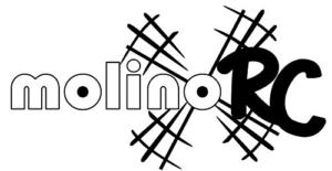 molino rc